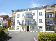 Flat in Lower Corniche, Hythe...
