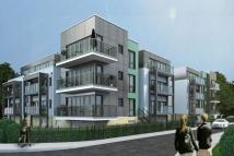 2 bed new Flat in Olivia Court Seabrook...