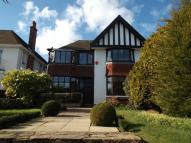 Detached property for sale in Dumpton Park Drive...