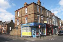 property for sale in York Street, Broadstairs, CT10
