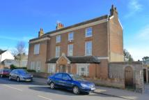 Detached house for sale in Vicarage Street...