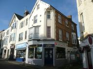 property for sale in Albion Street, Broadstairs, CT10