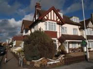 6 bed semi detached house for sale in West Cliff Road...