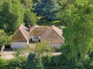 Detached Bungalow for sale in Cherry Trees Callis...