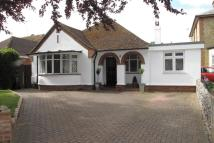 St. Peters Road Detached Bungalow for sale