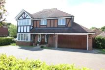 Lanthorne Road Detached property for sale