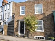 2 bedroom property in York Street, Broadstairs...