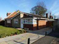 3 bedroom Bungalow in Radley Close...