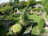 4 bed Detached property for sale in Park Avenue, Broadstairs...