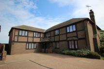 6 bedroom Detached house for sale in Fairfield Park...