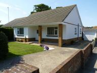 Detached Bungalow for sale in Dane Court Gardens...
