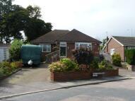 3 bedroom Detached Bungalow in Dane Court Gardens...