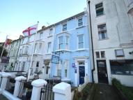 property for sale in Central Parade, Herne Bay, CT6