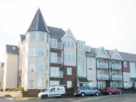2 bedroom Flat in Western Esplanade...