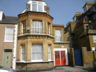Mortimer Street property for sale