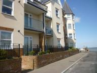 Flat for sale in Ridgeway Cliff...