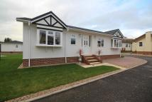 new development for sale in Beach Court Faversham...