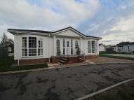 2 bedroom new development for sale in Beach Court Faversham...