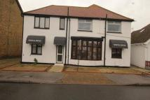 10 bedroom Detached property for sale in Reculver Road, Herne Bay...