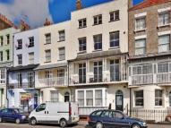 1 bedroom Flat for sale in Paragon, Ramsgate, CT11