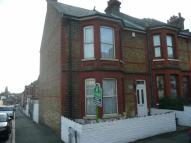 3 bedroom home in Dane Park Road, Ramsgate...