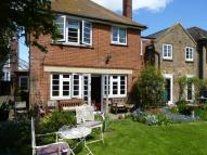 4 bedroom house in Edith Road, Ramsgate...