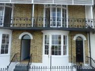 1 bedroom Flat in Kent House Kent Place...