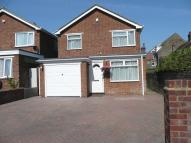 5 bedroom Detached home for sale in Lyndhurst Road, Ramsgate...