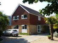 Detached property for sale in London Road, Ramsgate...