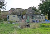 Bungalow in Watchester Lane, Minster...