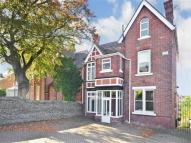 Maidstone Road Detached property for sale