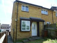 house for sale in Alfred Close, Chatham...