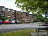 Flat for sale in Kingsdale Court Hopewell...