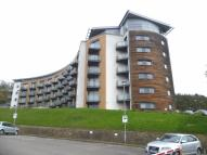 Flat for sale in The Eye Barrier Road...