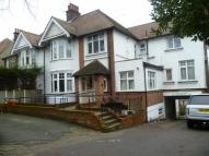 10 bed new home in Maidstone Road, Chatham...
