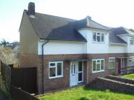 2 bed house for sale in Madden Avenue, Chatham...