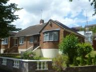 2 bedroom semi detached house for sale in Concord Avenue, CHATHAM...