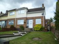 house for sale in Madden Avenue, Chatham...