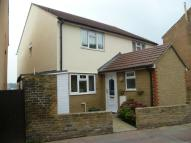 3 bedroom semi detached property for sale in A Upper Luton Road...