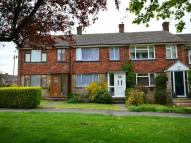 house for sale in Kenilworth Gardens...
