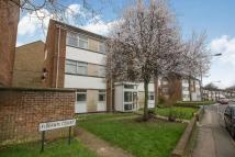 Flat for sale in Finham Court Wakeley...