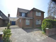 4 bedroom property in Asquith Road, Wigmore...