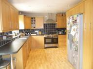 4 bed semi detached property in Sanctuary Road...