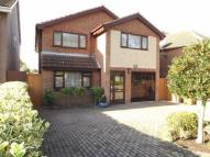 Detached house in Conwin Lambsfrith Grove...