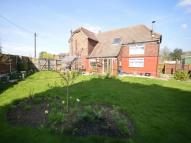 4 bedroom house for sale in Manor Farm Dunn Street...