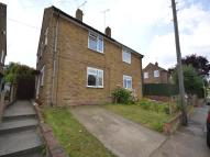 3 bedroom semi detached house in Lower Twydall Lane...