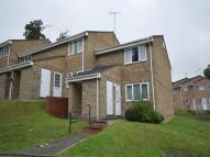 1 bedroom Flat in Goodall Close...