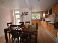 semi detached property for sale in Childscroft Road...