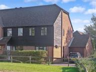 2 bedroom home for sale in Iris Close...