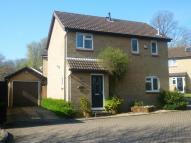 3 bed home for sale in Oaks Dene...